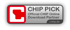 Download from Chip.de